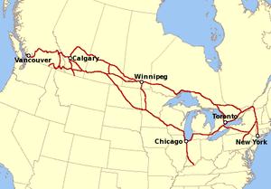 cp_railway_netmap
