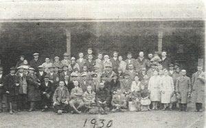 foto1930